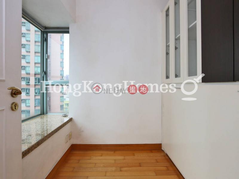 HK$ 21,000/ month Queen\'s Terrace Western District 2 Bedroom Unit for Rent at Queen\'s Terrace