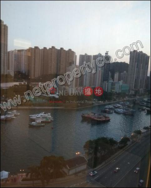 偉景大廈-高層-住宅-出租樓盤 HK$ 23,000/ 月
