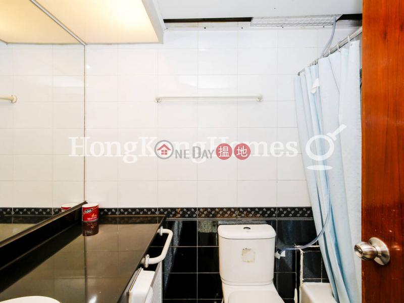 HK$ 45,000/ 月|嘉兆臺-西區|嘉兆臺三房兩廳單位出租