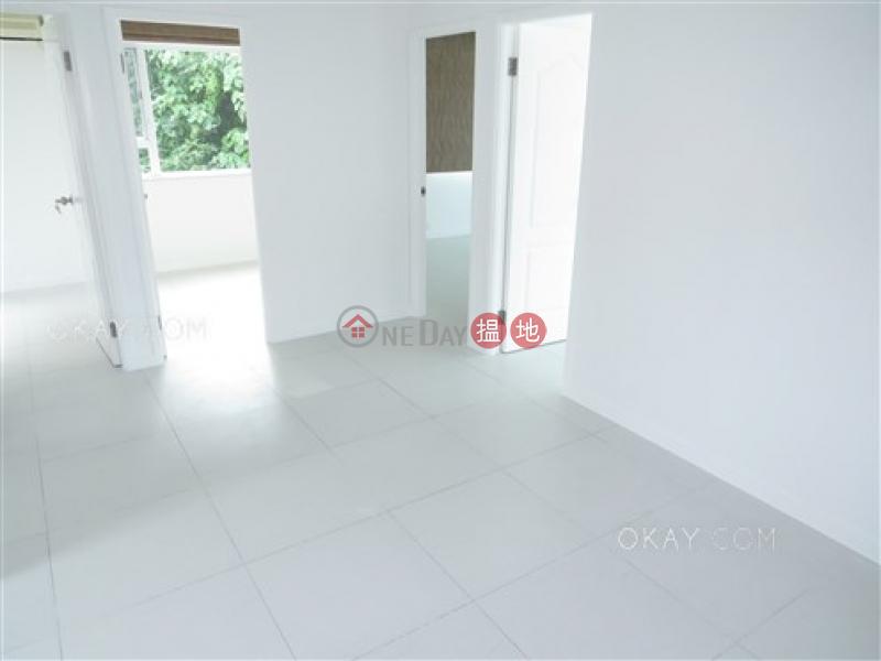 4房2廁,海景,露台,獨立屋大坑口村出租單位-大坑口   西貢香港-出租-HK$ 40,000/ 月