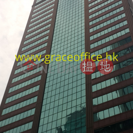 Wan Chai-CNT Tower|Wan Chai DistrictCNT Tower (CNT Tower )Sales Listings (KEVIN-8860190704)_0