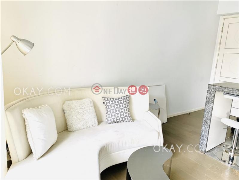 NO.1加冕臺-低層住宅出售樓盤|HK$ 1,180萬