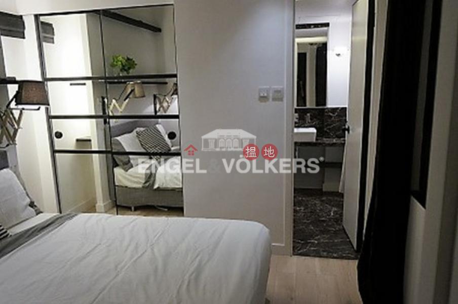 安樂樓請選擇住宅出租樓盤-HK$ 28,000/ 月