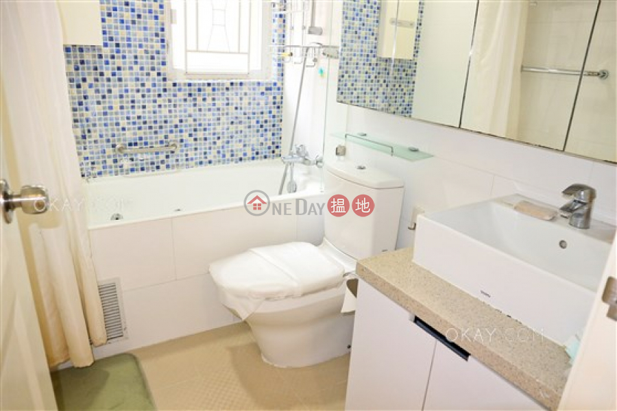 Property Search Hong Kong | OneDay | Residential | Sales Listings Unique 1 bedroom in Happy Valley | For Sale