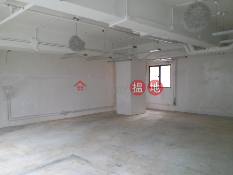 氣派大堂 大廈已翻新 Wan Chai DistrictWanchai Commercial Centre(Wanchai Commercial Centre)Rental Listings (CF-OFFICE-01)_0