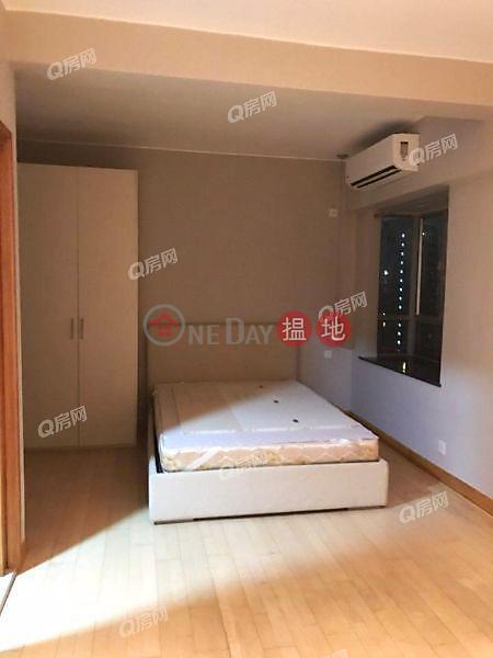 香港搵樓|租樓|二手盤|買樓| 搵地 | 住宅-出租樓盤-開放式單位 連傢電《衛城閣租盤》