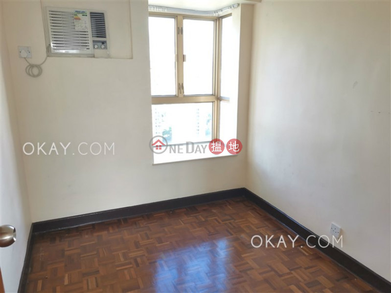 Property Search Hong Kong   OneDay   Residential Rental Listings, Charming 3 bedroom on high floor with parking   Rental
