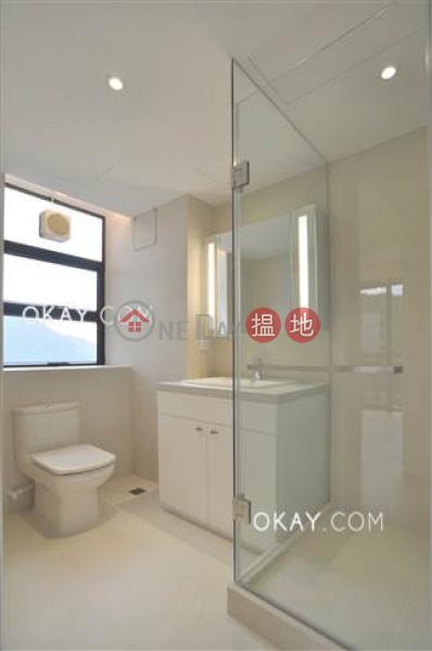 Rare 4 bedroom with sea views, balcony | Rental | The Somerset 怡峰 Rental Listings
