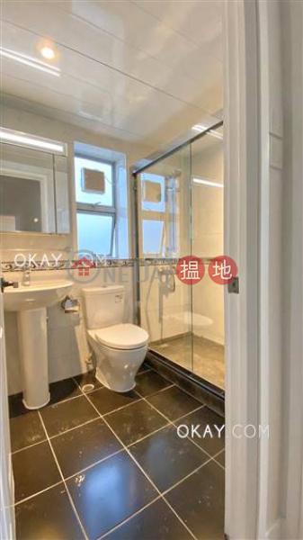 Braemar Hill Mansions | Low | Residential | Rental Listings HK$ 54,000/ month