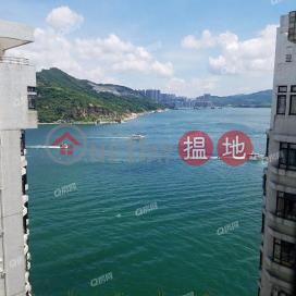 高層海景 難求之選《杏花邨28座買賣盤》|杏花邨28座(Heng Fa Chuen Block 28)出售樓盤 (QFANG-S96171)_3