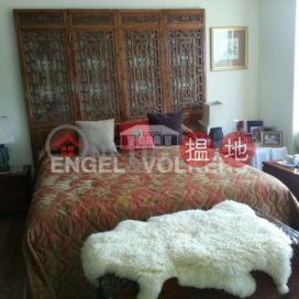 3 Bedroom Family Flat for Rent in Tai Tam