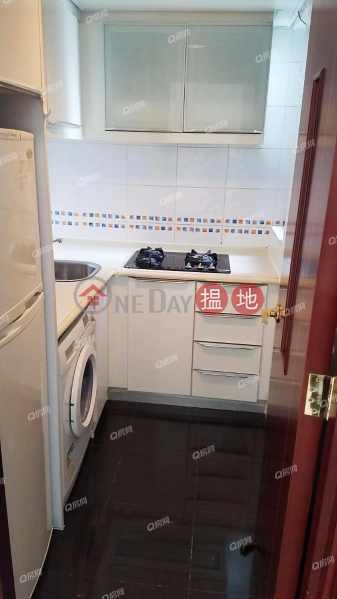 泓都|高層住宅出租樓盤|HK$ 28,000/ 月