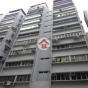 景光街16-18號 (16-18 King Kwong Street) 灣仔景光街16-18號|- 搵地(OneDay)(5)