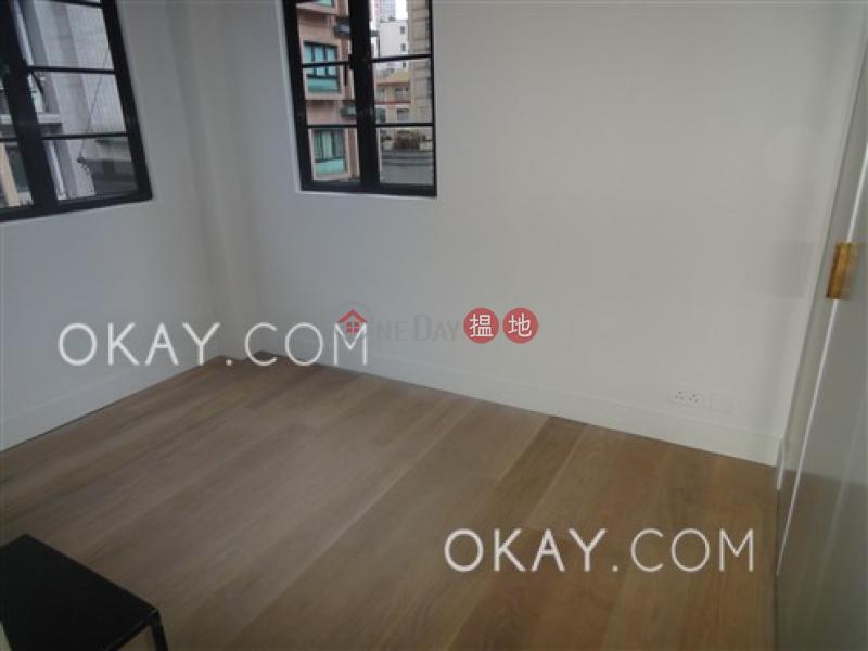 差館上街11號低層-住宅出租樓盤HK$ 36,000/ 月