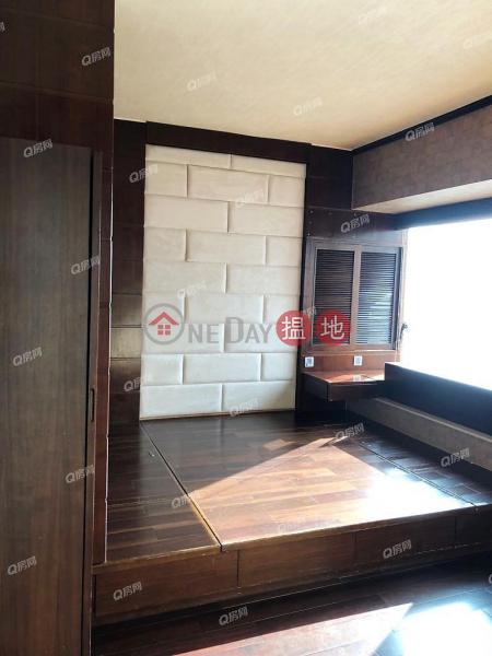 Tower 3 Island Resort High Residential | Sales Listings, HK$ 8.8M