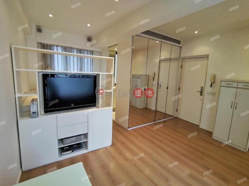 嘉豪大廈|未知住宅出售樓盤-HK$ 550萬
