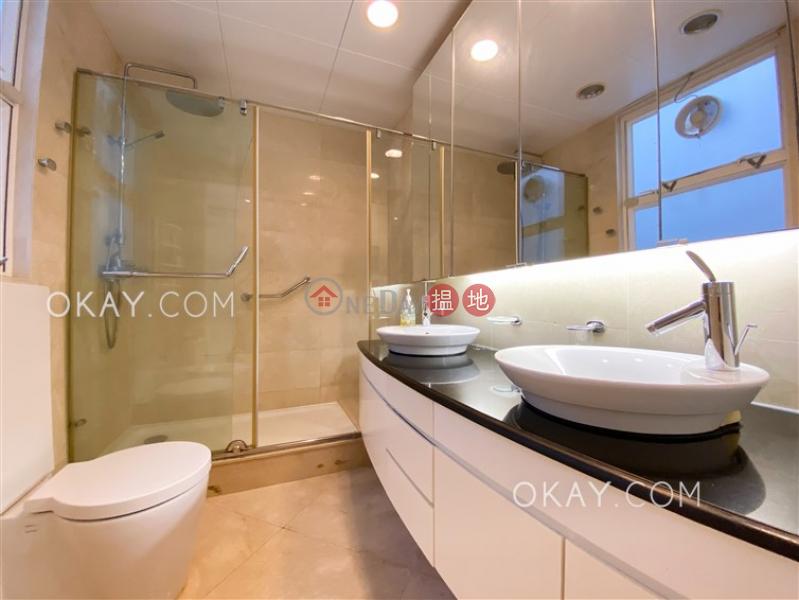 3房3廁,實用率高,獨立屋海明山出租單位|海明山(Carmel Hill)出租樓盤 (OKAY-R16621)