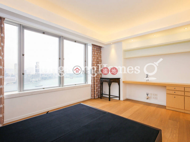 HK$ 90M | Convention Plaza Apartments, Wan Chai District, 3 Bedroom Family Unit at Convention Plaza Apartments | For Sale