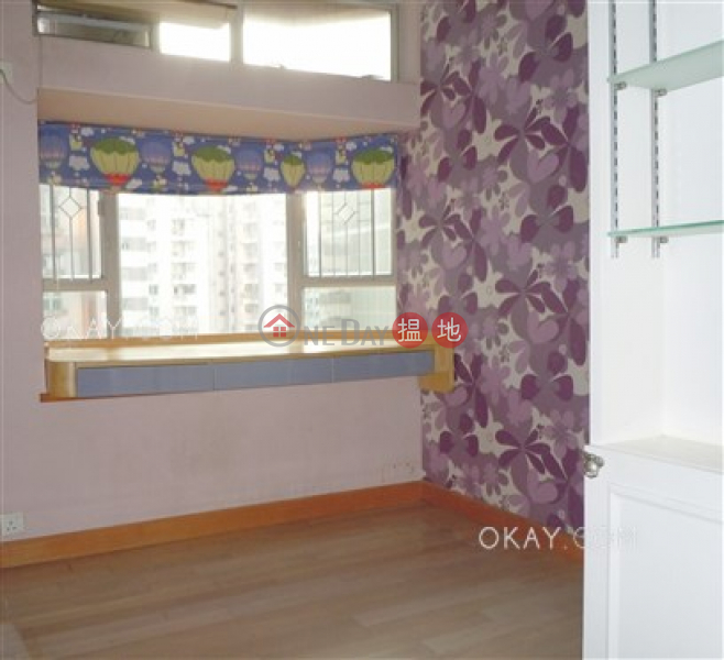 HK$ 35,000/ month, Island Place | Eastern District | Luxurious 3 bedroom with harbour views | Rental