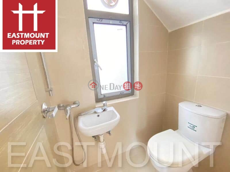 HK$ 15.8M The Yosemite Village House, Sai Kung, Sai Kung Village House | Property For Sale in Nam Shan 南山-Detached, High ceiling | Property ID:2461