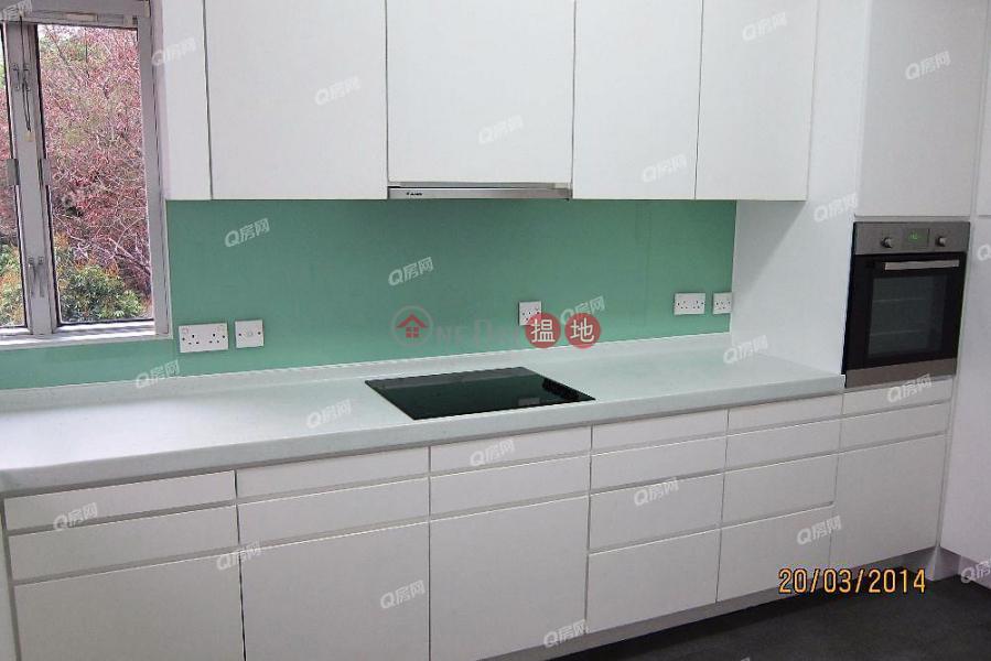 譚亦衡樓未知住宅出租樓盤-HK$ 95,000/ 月