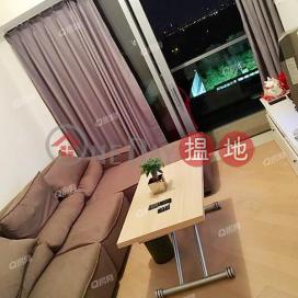 Park Circle | 4 bedroom Mid Floor Flat for Rent|Park Circle(Park Circle)Rental Listings (QFANG-R80853)_3