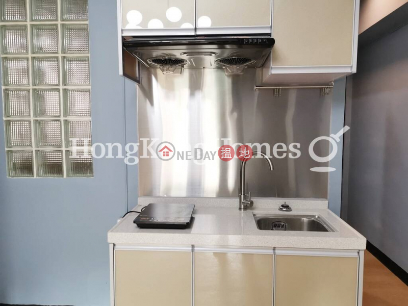 Property Search Hong Kong   OneDay   Residential Rental Listings   3 Bedroom Family Unit for Rent at 87 Wong Nai Chung Road