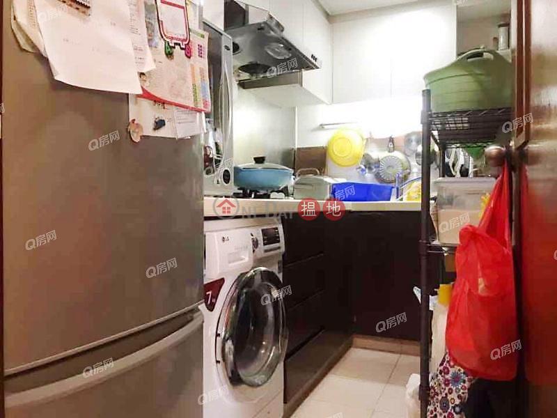 乾淨企理,景觀開揚蝶翠峰10座租盤|99大棠路 | 元朗-香港-出租|HK$ 13,500/ 月