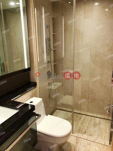 罕有放盤,四房一套,豪宅入門,低密度住宅《爾巒買賣盤》1茵羅洛斯大道 | 元朗|香港-出售-HK$ 1,230萬