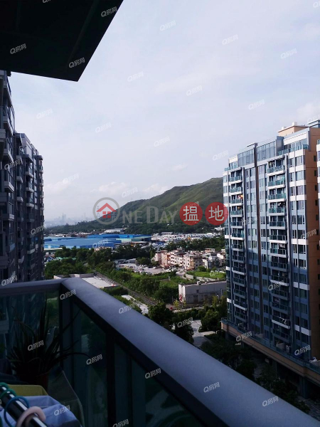 Property Search Hong Kong | OneDay | Residential Sales Listings | Park Circle | 3 bedroom Flat for Sale