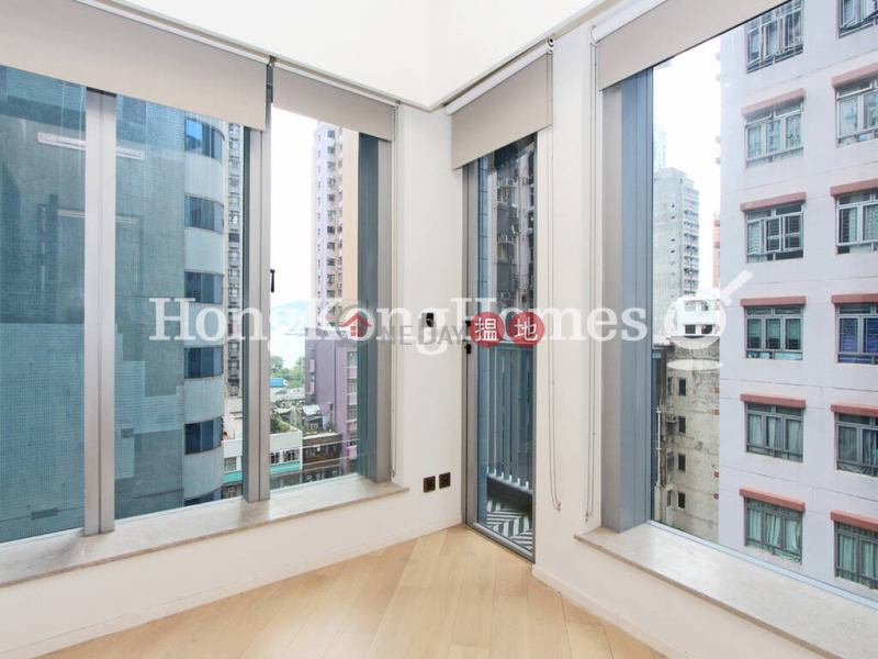 1 Bed Unit for Rent at Artisan House, Artisan House 瑧蓺 Rental Listings | Western District (Proway-LID167488R)