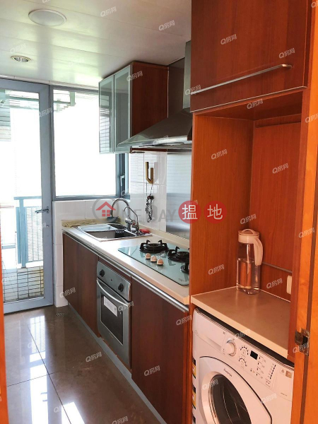 Phase 1 Residence Bel-Air | 2 bedroom High Floor Flat for Rent 28 Bel-air Ave | Southern District, Hong Kong, Rental, HK$ 38,000/ month