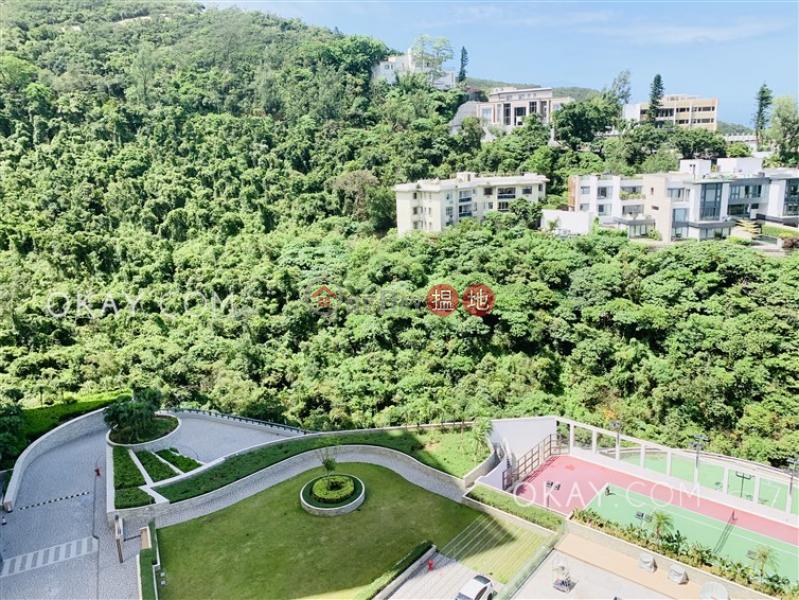 3房2廁,星級會所,可養寵物,連車位《華景園出租單位》|華景園(Grand Garden)出租樓盤 (OKAY-R44577)