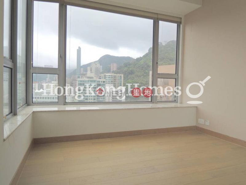 HK$ 2,500萬-壹環|灣仔區壹環三房兩廳單位出售