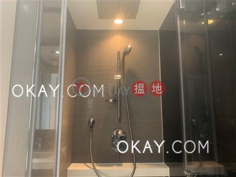 1房1廁,星級會所,露台《曉譽出售單位》|曉譽(High West)出售樓盤 (OKAY-S211775)_0
