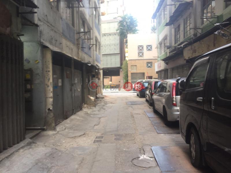 環興街6號 (6 Wan Hing Street) 紅磡 搵地(OneDay)(1)