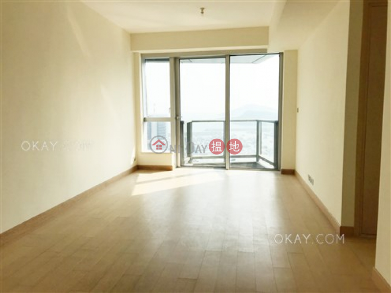 Marinella Tower 2 Middle Residential, Rental Listings | HK$ 60,000/ month