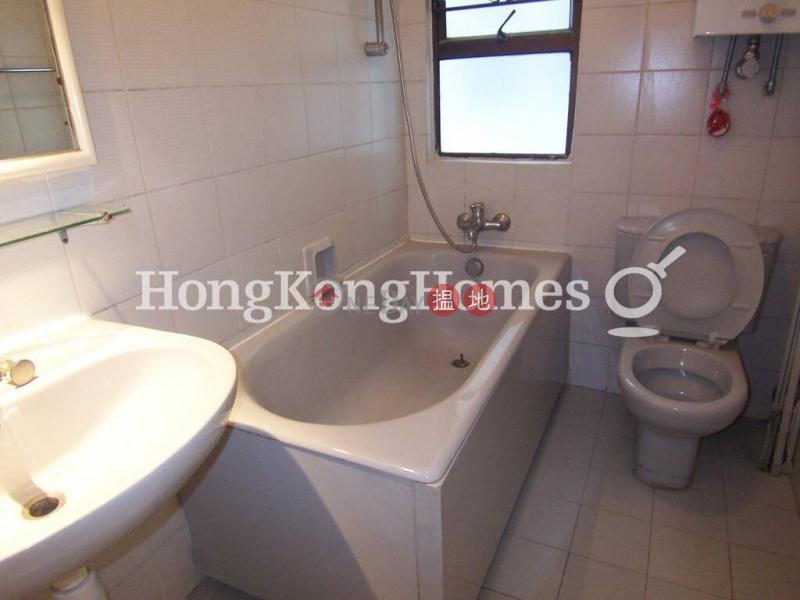 HK$ 35,000/ 月輝鴻閣西區-輝鴻閣三房兩廳單位出租
