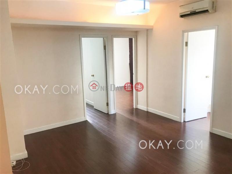 Tasteful 3 bedroom on high floor | For Sale | 57 King\'s Road 英皇道57號 Sales Listings