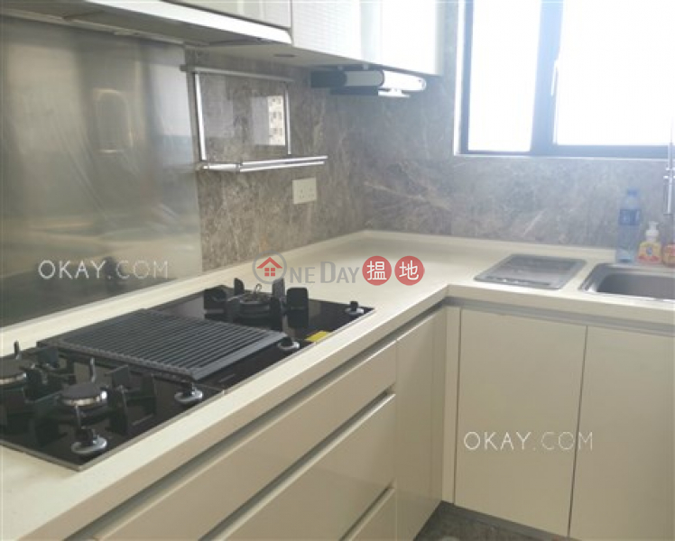 Property Search Hong Kong | OneDay | Residential Rental Listings Popular 1 bedroom with balcony | Rental