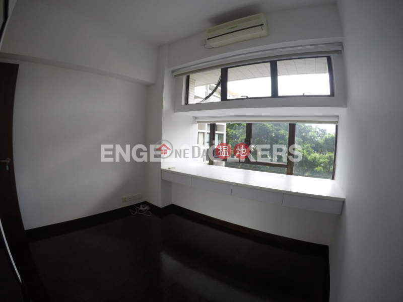 Shiu Fai Terrace Garden | Please Select, Residential, Rental Listings | HK$ 60,000/ month