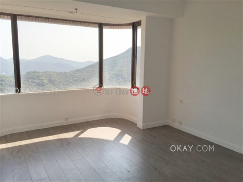 Gorgeous 3 bedroom with parking | For Sale 88 Tai Tam Reservoir Road | Southern District, Hong Kong, Sales, HK$ 47M