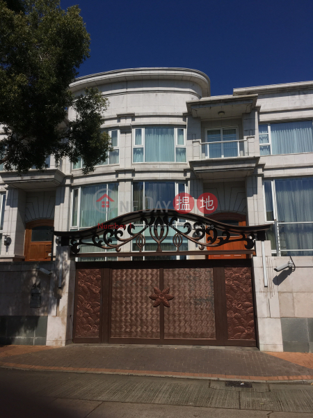 44 Oxford Road (44 Oxford Road) Kowloon Tong|搵地(OneDay)(1)