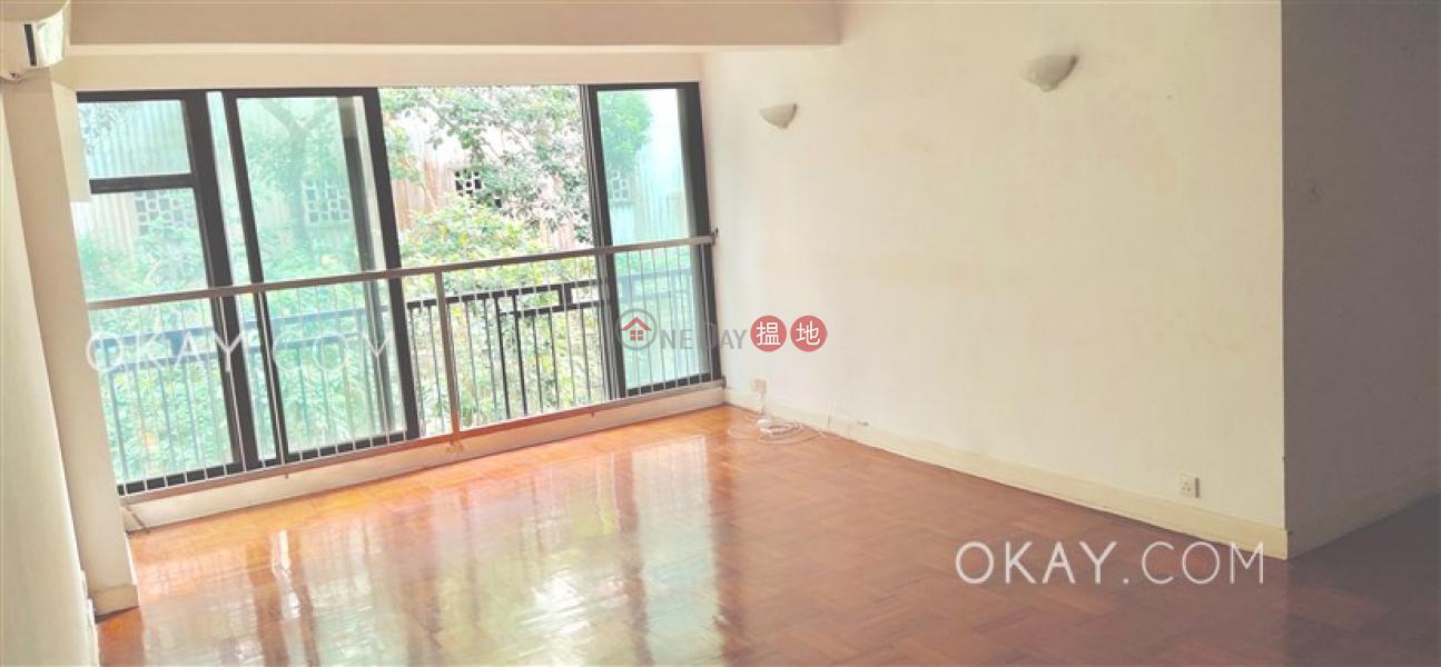 彝年大廈低層-住宅-出售樓盤|HK$ 2,800萬