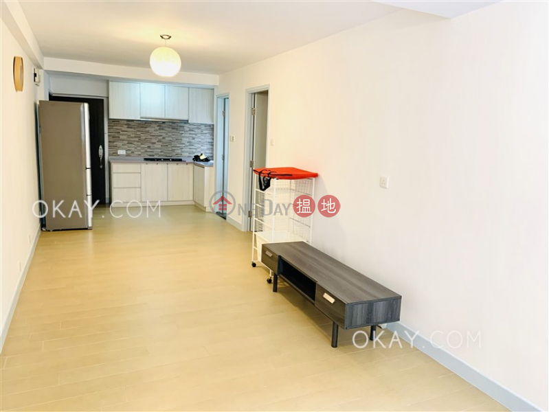 Property Search Hong Kong | OneDay | Residential Rental Listings | Lovely 2 bedroom in Happy Valley | Rental