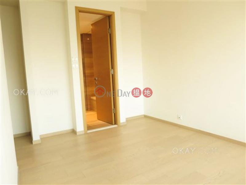香港搵樓|租樓|二手盤|買樓| 搵地 | 住宅出售樓盤|2房2廁,星級會所,可養寵物,露台《高士台出售單位》