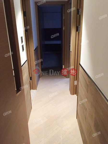 Park Signature Block 1, 2, 3 & 6, Middle | Residential | Rental Listings, HK$ 23,800/ month
