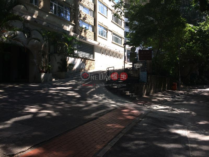 碧林閣 (POKFULAM COURT, 94Pok Fu Lam Road) 薄扶林|搵地(OneDay)(2)