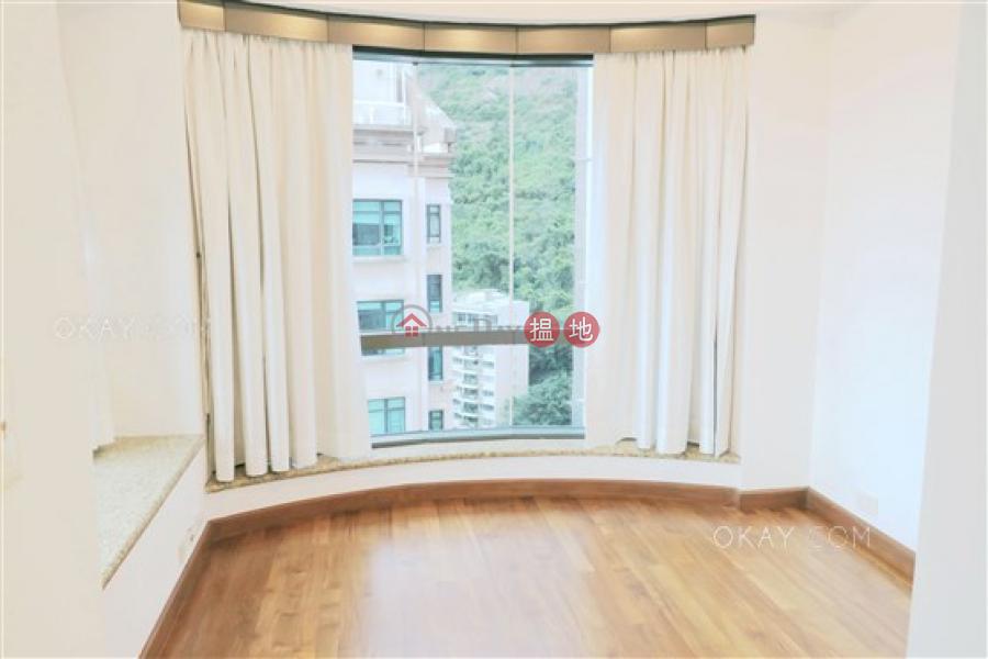 Gorgeous 3 bedroom on high floor | Rental, 3 Seymour Road | Western District, Hong Kong Rental HK$ 45,000/ month