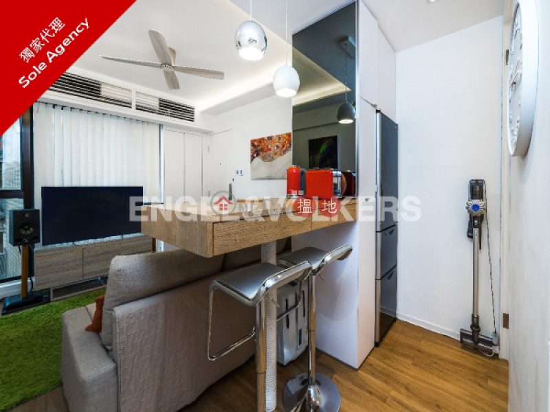 Yan Yee Court, Please Select | Residential | Sales Listings | HK$ 7.2M